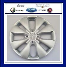 "New Genuine Citroen C1 14"" Wheel Trim/Hub Cap X1 5416R4"