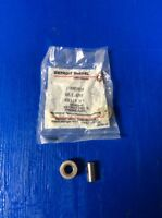 Perfect Circle 214-1107 Cam Follower Pin /& Roller Kit For Detroit Diesel 8923814