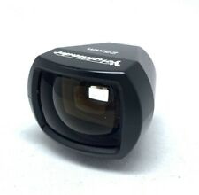 [ TOP MINT ] Voigtlander 25mm View Finder ViewFinder From JAPAN #419