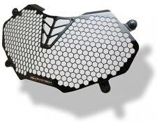 TRIUMPH TIGER EXPLORER 1200 fanali griglia di protezione copertura 2013+