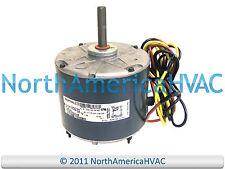 OEM Carrier Bryant Payne Condenser FAN MOTOR 1/5 HP HC37GE240 HC37GE240A 230v