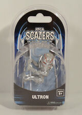 """2015 Ultron 2"""" NECA Ear Buds Scalers Action Figure Marvel Iron Man Avengers"""