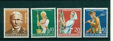 VINIFICAZIONE & AGRICOLTURA - WINEMAKING & AGRICULTURE WEST GERMANY BRD 1958