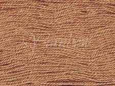 Mirasol ::Nuna #34:: woll silk bamboo yarn Beige 30% OFF!