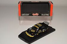 = QUARTZO 3022 BMW 320 GR. 5 CARLING BLACK LABEL GROHS SPA 1977 MINT BOXED
