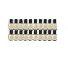 CND SOLAR OIL Nail & Cuticle Conditioner 40 pc Solaroil Mini Set