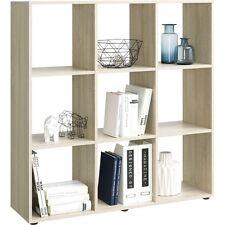 CS Schmal Bücherregale aus Holz günstig kaufen | eBay
