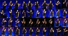 Andrea Corr 4400 New Candid Photos The Corrs Music 19/10/2017 Royal Albert Hall!
