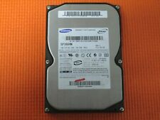 "Samsung SpinPoint 160GB 3.5"" IDE Desktop PC Hard Drive SP1604N HDD *Tested*"