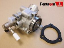 GM Vauxhall Astra Zafira Vectra Signum Z22YH 2.2 Fuel Injection Pump 93174538 GM