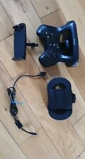 Parrot Bebop 1 2 Or Disco Skycontroller 2 FPV Kit Power Edition