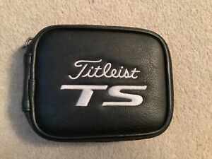 Titleist TS Weight Kit For TS2 & TS3 Drivers and Fairways