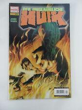 1x Comic Der Unglaubliche Hulk Nr.9 (2003) panini Zustand 1/1-