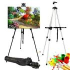 Adjustable Art Artist Painting Easel Stand Tripod Display Drawing Board Sketch U