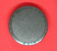 14163 Leica 54 mm Slip-On Lens Hood Cap