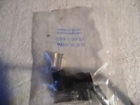 Amphenol-Tuchel Rundsteckverbinder T3105 101 Neu OVP