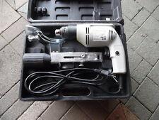 Starq Magazinschrauber Starq EAS 4007 im Kunststoffkoffer, gebraucht