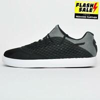 Puma 365 Netfit Lite Freestyle Casual Mens Gym Fitness Retro Trainers