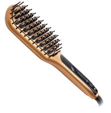 Remington CB7400AU 62W Hair Straightening Brush