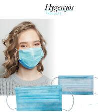 Hygenyos Mask 200 Stück
