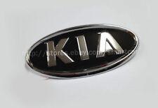 Tailgate KIA sub logo emblem for 2005 2006 2007 2008 KIA Sorento