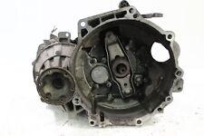 5 Gang Schaltgetriebe Audi Seat Skoda VW Leon Octavia Altea 1,6 TDI CAY CAYC LUB