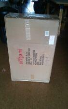 Origami RWC-Black Entertainment Cart HSN 572597-001 281766 New Sealed