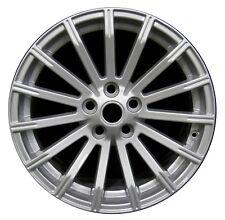 "19"" Range Rover Sport 2010 2011 2012 2013 Factory OEM Rim Wheel 72220 Silver"