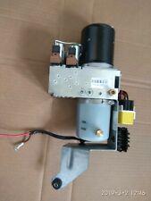 warranty 30 days , W209 CLK  Pumpe Vario Dach  A2098000630