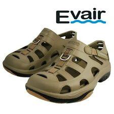 Shimano Evair Marine / Fishing Shoes Mens Size 10 Khaki Color