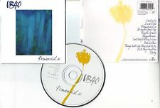"""UB40 """"Promises and lies"""" (CD) 1993 Can't help falling.."""