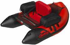 Berkley TEC Belly Boat Ripple XCD 1377096 bellyboot bellyboat Belly Boat