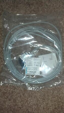 SIEMENS 3RK1902-0CP00  3RK19020CP00 Cable