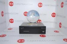 Monitor-Navigationsgeräte fürs Auto Separat 1 DIN Einbaubare