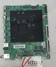 Used Samsung QN55Q70RAF TV Main Board - BN94-14259M / BN97-15737L / BN41-02695