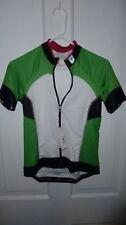 Specialized Women's SL Pro Cycling Bike Jersey. Medium