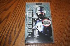 Robocop Movie For PSP UMD Brand NEW