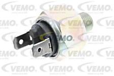 Brake Light Switch Fits ALFA ROMEO AUSTIN FIAT FORD JAGUAR MG VOLVO 1955-1991