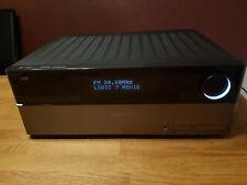 Harman Kardon AV RECEIVER AVR 160 7.1 50 Watt Empfänger HDMI