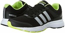 NEW MENS ADIDAS CLOUDFOAM VS CITY RUNNING/TRAINING SHOES - 8.5 / 42 - AUTHENTIC
