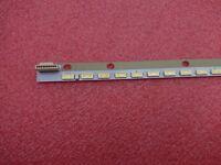 New 54LED 535MM 42 V13 6920L-0001C LED strip for 6922L-0062A LC420EUN SF F3