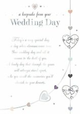 Congratulation Cards and Stationery without Theme