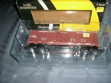New ListingO Scale Freight Cars