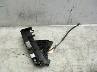 Door Lock Right Front Passenger Central 6-Polig Ford Focus II Estate (Da _) 1.6