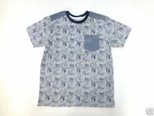 Matalan Short Sleeve T-Shirts & Tops (2-16 Years) for Boys