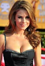 Maria menounos A4 PHOTO 129