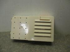SAMSUNG WASHER PCB PART # DC92-00716B