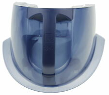 Tefal CS-00125068 Wassertank für GV8360, GV8365, GV8460, Dampfbügelstation
