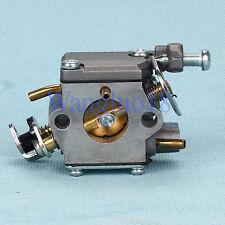 Carburetor For Homelite 309362001 309362003 35cc 38cc 42cc Chainsaw