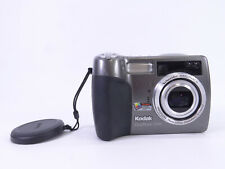 Kodak EasyShare Z760 6.1MP Digital Camera  *point & shoot
